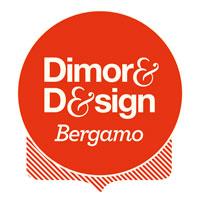 DimoreDesign 2017. I palazzi storici di Bergamo riaprono le loro porte al design