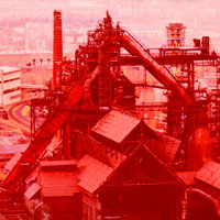 Patrimonio industriale e città contemporanea: ricercatori e studiosi chiamati a fornire spunti di riflessione