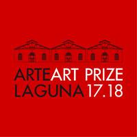 Premio Arte Laguna 2017: artisti e creativi premiati con mostre, collaborazioni e residenze d'arte