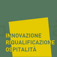 Hotel Rewind, forum itinerante dedicato alla riqualificazione alberghiera