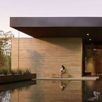 L'architettura contemporanea in terra cruda