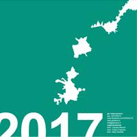 Progettazione del paesaggio: torna il ciclo di conferenze organizzato da GOtoECO