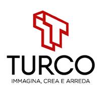 Turco Design Contest. Idee cercasi per trasformare la facciata dello showroom di Amantea