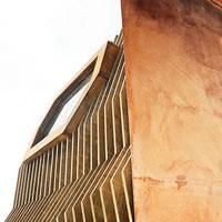 #1 Obiettivo architettura. Studio MoDusArchitects incontra il fotografo Marco Pietracupa