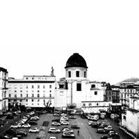 Neapolis, living as a student: residenze universitarie tra innovazione e tradizione tipologica