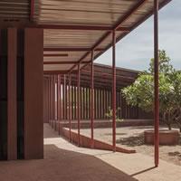 Premio Internazionale Architettura Sostenibile Fassa Bortolo: i vincitori della XII Edizione