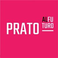 Prato guarda al Futuro. Un programma di partecipazione e incontri per la stesura del Nuovo Piano Urbanistico