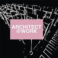 Architect@Work: acqua e architettura i protagonisti dell'edizione 2017