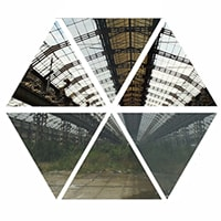 Iconic Architecture. Il photo workshop alla scoperta dei luoghi segreti di Milano