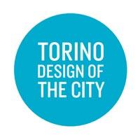 Torino Design of the City. 7 giorni per scoprire il design a Torino
