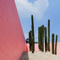 Un padiglione temporaneo per MEXTRÓPOLI 2018-International Architecture and City Festival