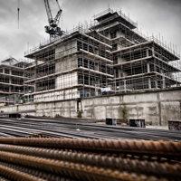 Bonus per il verde urbano e certificazioni statiche: Delrio anticipa i contenuti della legge di bilancio