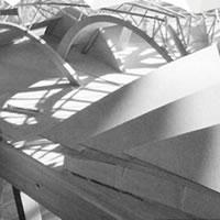 Integrazione di luce e superfici nel design d'interni. Incontro con Piero Castiglioni