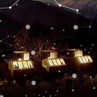 Architetture osservatorio. Alla Fiera di Rimini un seminario con ospiti d'eccezione