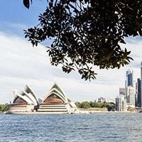 Sydney Affordable Housing Challenge, il concorso per l'alloggio accessibile che conduce al Sydney Build Expo 2018