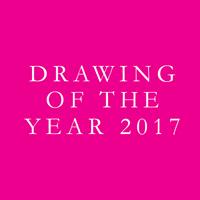 Drawing of the Year 2017. L'utopia attraverso i disegni degli architetti
