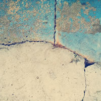 Il ruolo della filiera edile nella riqualificazione sismica: dalla corretta progettazione al sismabonus