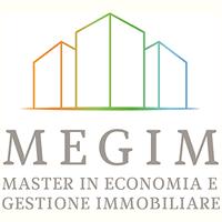 Economia e Gestione Immobiliare (MEGIM)