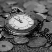 Previdenza: circolare Inps sul cumulo gratuito di contributi versati alle casse dei professionisti