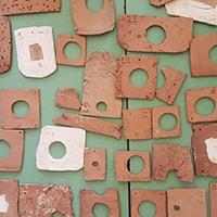 Le storie del Design. Tutela, Ricerca e Scoperta: i prossimi tre incontri al Maxxi