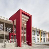 Legambiente: 113 anni ancora per rendere sicure le scuole in aree ad alto rischio sismico