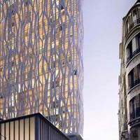 Inventons la Métropole. I 51 vincitori di una delle più grandi e innovative consultazioni d'urbanistica in Francia