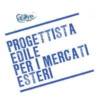 Progettista edile per i mercati esteri - Regione Umbria. Corso gratuito per diventare un professionista internazionale