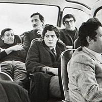 Aldo Rossi e la cornice veneziana. In mostra a Venezia l'eredità veneta di Aldo Rossi