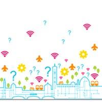 Smart your City. Un Fiorino dell'innovazione per le esperienze più originali della città di Firenze