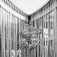 Incontri di architettura. Si parlerà di scuole, cantine e design a Scalo Milano