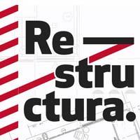 Restructura 2017. A Torino l'aggiornamento annuale sui temi del recupero