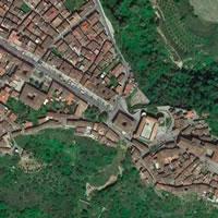 Interventi su piazzetta Civitanova per trasformarla in luogo di aggregazione sociale