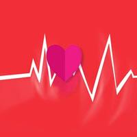 Il design aiuta a guarire: nuovi oggetti per il benessere del paziente e di chi gli sta accanto