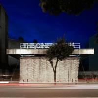 A Torino incontro con gli Assemble, il collettivo di architetti londinesi vincitori del Turner Prize 2015