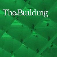 Reinventing Construction. Reinventare il modo di costruire attraverso BIM, progettazione digitale e off site