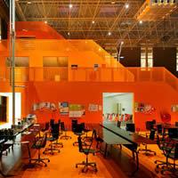 The Why Factory. Le città immaginifiche della TU Delft e degli MVRDV esposte a Milano