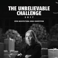 The Unbelievable Challenge: studenti e giovani progettisti invitati a ristrutturare un vecchio centro commerciale a Breslavia