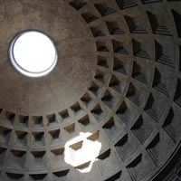 L'evoluzione delle tecnologie costruttive nelle grandi cupole dell'architettura