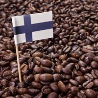The Big Tiny Coffee House Challenge. Un chiosco che racchiuda l'amore finlandese per il caffè