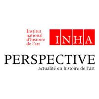 """Call Destroying. La rivista Perspective cerca articoli sulla parola """"distruggere"""" in architettura e nell'arte"""