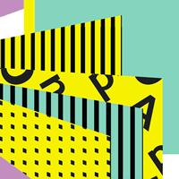 Domus incontra BookCity. Tre dibattiti su trasformazioni urbane, architettura ed economia, design e moda