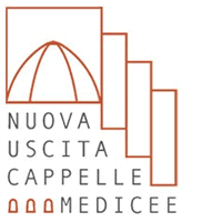 La nuova uscita del Museo delle Cappelle Medicee