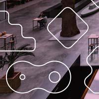 NUB New Urban Body esperienze di generazione urbana. Un percorso interattivo tra gli spazi ibridi della nostra società