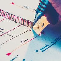 Catasto: le Entrate lanciano il servizio di consultazione dinamica della cartografia