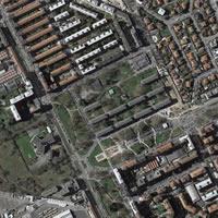 Un nuovo luogo di studio e di aggregazione sociale per il quartiere di Lorenteggio a Milano