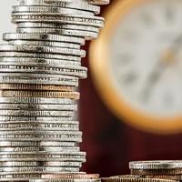 Split payment professionisti: ecco verso quali amministrazioni si applica