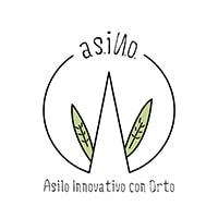 Il progetto vincente degli aut--aut per la nuova scuola d'infanzia di Selargius tra innovazione, sostenibilità e didattica