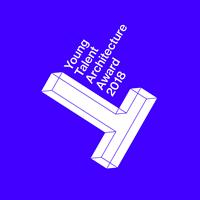 Young Talent Architecture Award. Le novità della nuova edizione