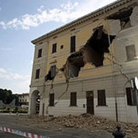 Legge di Bilancio: fondo di 30 milioni annui per i progetti di messa in sicurezza di edifici pubblici