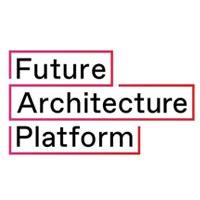 Future Architecture Platform. Una call per un'architettura del futuro